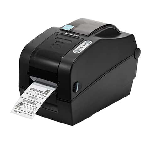 P.O.S. Thermal Printers