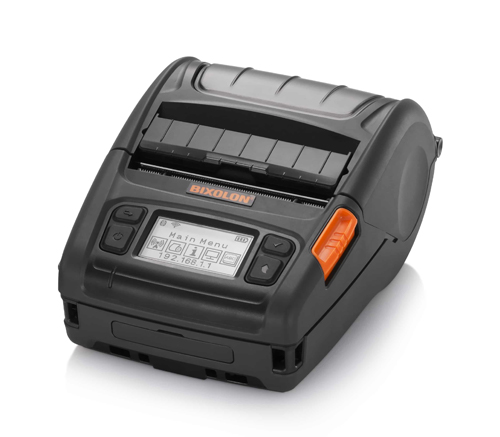 Bixolon SPP-L3000 Mobile Thermal Printer