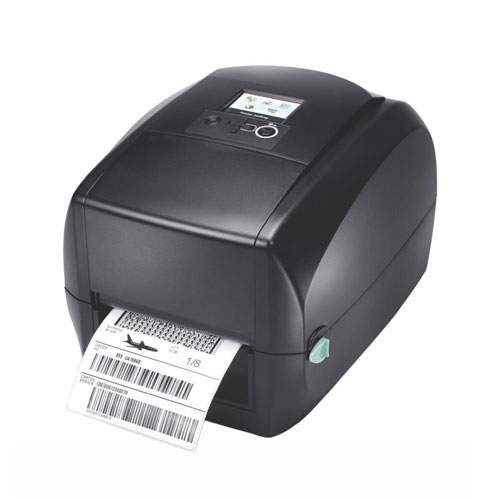 6214 Thermal Label Printer