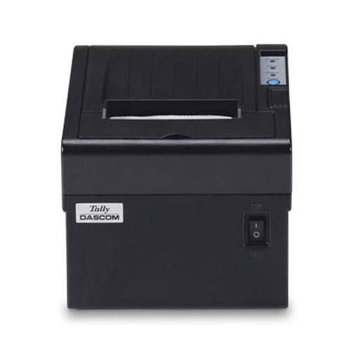 Tally Dascom DT-210 / DT-230 Thermal POS Printer
