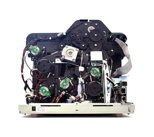 Printer Maintenance & Repairs