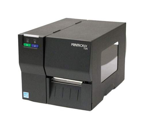 T2N Thermal Barcode Printer