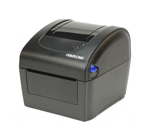 T400 Thermal Barcode Printer