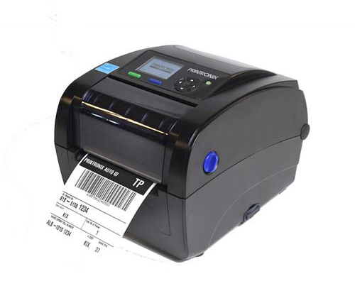 T600 Thermal Barcode Printer