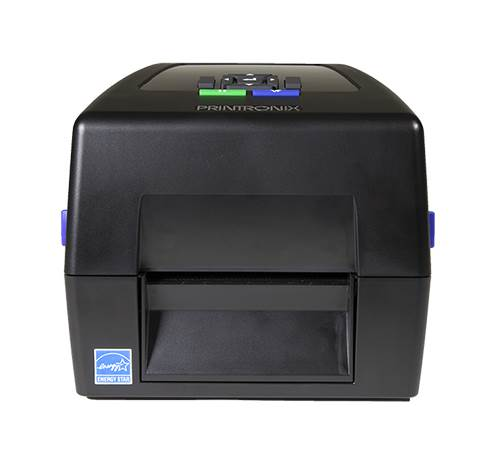 T800 Thermal Label Printer