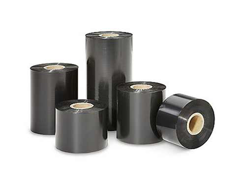 Thermal Printer Consumables