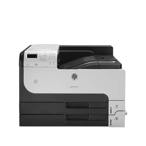 LaserJet Enterprise 700 M712 Fusers & Maintenance Kits