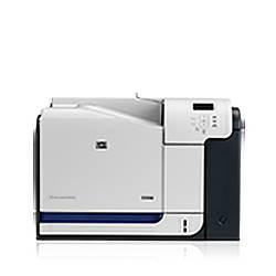 Color LaserJet CP3525 Fusers & Maintenance Kits