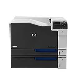 Color LaserJet CP5525 Fuser Parts