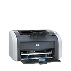 LaserJet 1010 / 1015 / 1020 / 1022 Fuser Parts