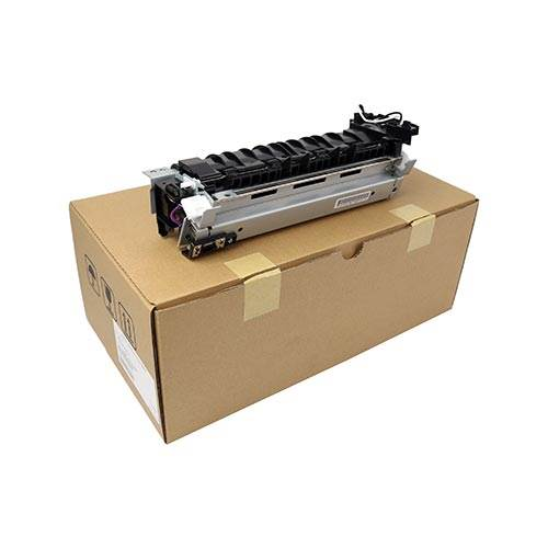 RM1-6319-000 New Fuser Assembly 220V RM1-6319-000 for the HP LaserJet P3015