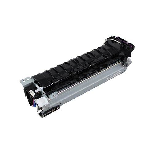 RM1-6319-000 Refurbished Fuser Assembly 220V RM1-6319-000 for the HP LaserJet P3015