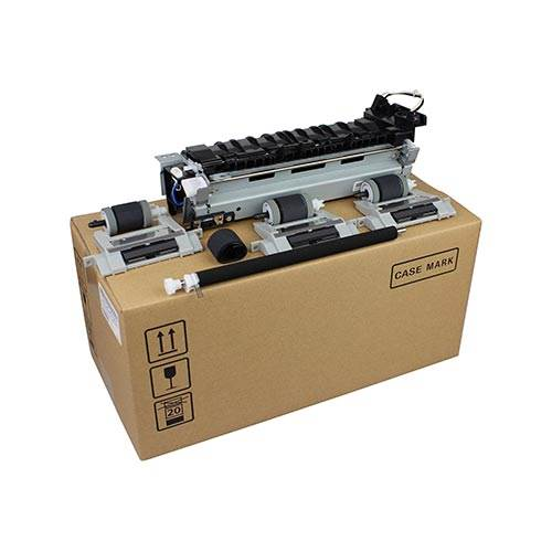 CE525-67902 New Maintenance Kit 220V for the HP LaserJet P3015