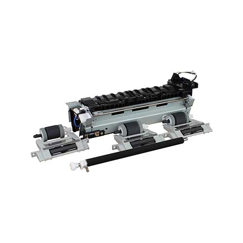 CE525-67902 Refurbished Maintenance Kit 220V for the HP LaserJet P3015