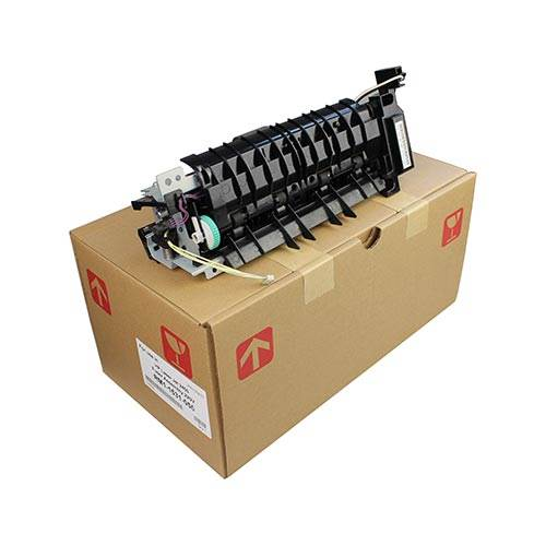 RM1-1531-050 OEM Original Fuser Assembly 220V RM1-1531-050 for the HP LaserJet 2400 / 2420 / 2430