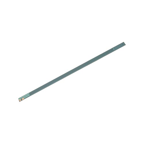 RM1-3741-HEAT Heating Element 220V (OEM) for the Hewlett Packard LaserJet P3005 / M3027 / M3035