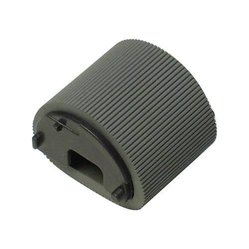 RL1-0568-000 Pickup Roller-Tray1 (OEM) for the Hewlett Packard LaserJet P3005 / M3027 / M3035