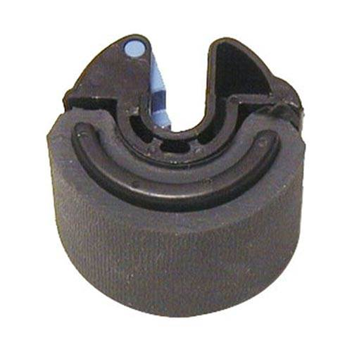 RG5-3718-000 M.P.Paper Pickup Roller for the Hewlett Packard LaserJet 4100