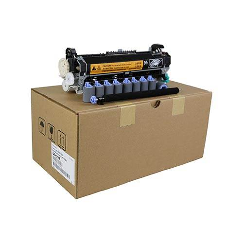 Q5422A Maintenance Kit 220V Q5422A - HP LaserJet 4250 / 4350