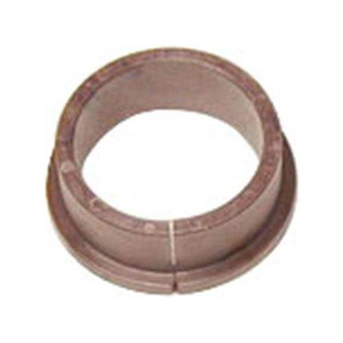 RB2-5922-000 Lower Roller Bushing for the Hewlett Packard LaserJet 9000 / 9040 / 9050