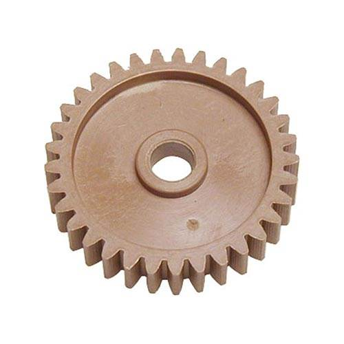 RS6-0688-000 Fuser Gear 33T for the Hewlett Packard LaserJet 4100