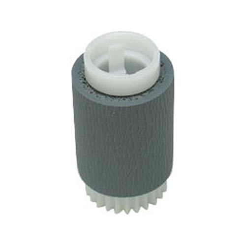 RM1-0036-000 Paper Pickup Roller for the Hewlett Packard LaserJet