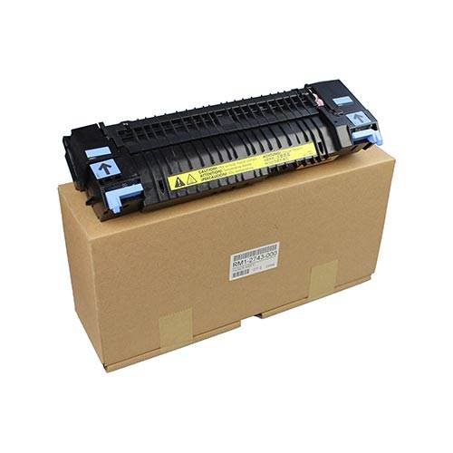 RM1-2743-000 OEM Original Fuser Assembly 220V RM1-2743-000 for the HP Colour laserJet 3600 / 3800 & CP3505