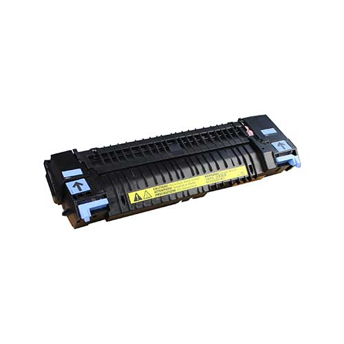 RM1-2743-000 Refurbished Fuser Assembly 220V RM1-2743-000 for the HP Colour laserJet 3600 / 3800 & CP3505