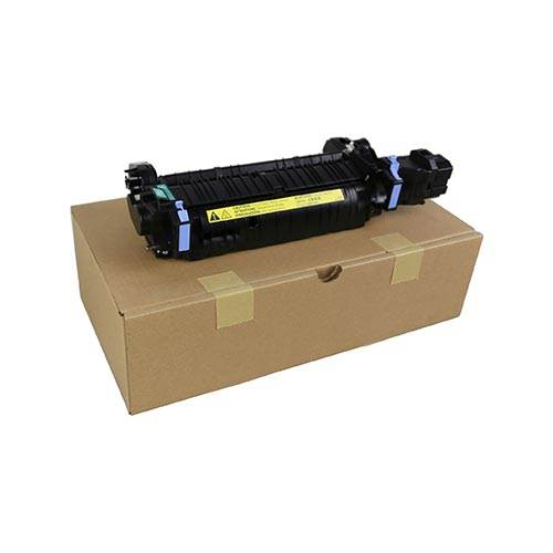 CE506A OEM Original Fuser Assembly 220V CE506A for the HP Color LaserJet CP3525 & M551