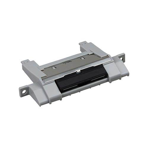 RM1-6303-000 Separation Pad Assembly-Tray3 for the Hewlett Packard LaserJet Pro M401n / M401dn / M401dw M425dn / M425dw
