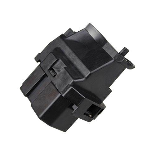RC2-4342-000 / RC2-4382-000 Fuser Cover for the Hewlett Packard Color LaserJet CP3525 / M551