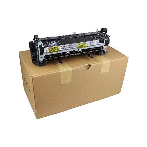 RM1-8396-000 Fuser Assembly 220V RM1-8396-000 - OEM Alternative