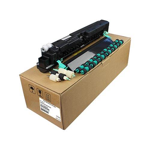 40X2376 New Maintenance Kit 220V for the Lexmark X850 / 852 / 854 / 860 / 862 / 864