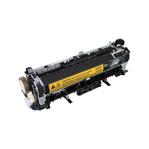 RM1-7397-000 New Fuser Assembly 220V RM1-7397-000 for the HP LaserJet M4555 MFP