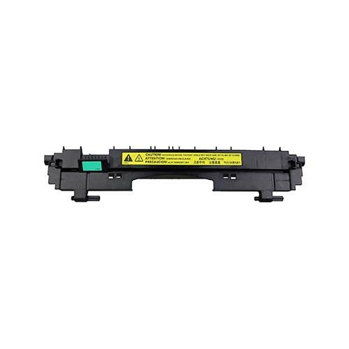 RB2-5946-000 Lower Separation Guide for the Hewlett Packard LaserJet 9000 / 9040 / 9050