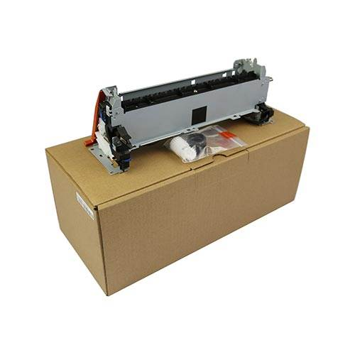 RM1-8809-000 New Fuser Assembly 220V RM1-8809-000 for the HP LaserJet Pro 400 / M401n / M401dn & M401dw, M425dn, M425dw