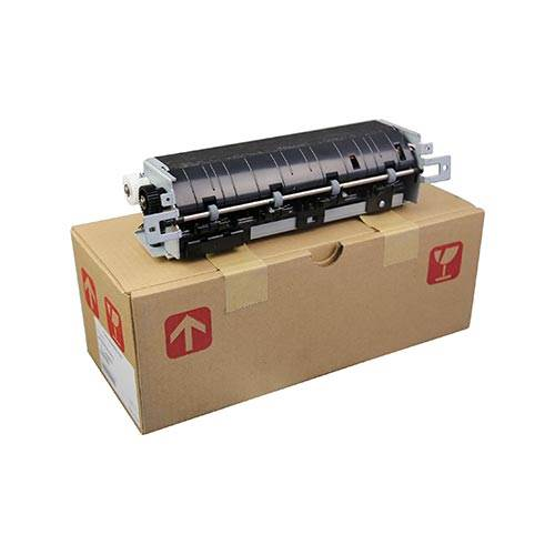 40X8024 New Fuser Assembly 220V for the Lexmark MX310dn / 410de / 510de / 511de MX610de / 611de & MS310dn / 410dn / 510dn / 610dn