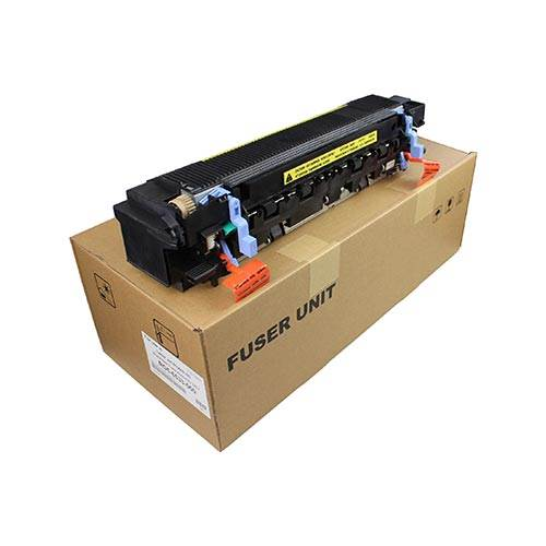 RG5-6533-000 New Fuser Assembly 220V RG5-6533-000 for the HP LaserJet 8100 / 8150