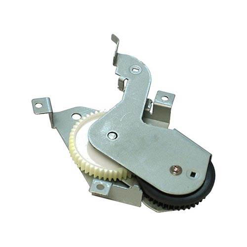 RM1-0043-020 Swing plate Assembly for the Hewlett Packard LaserJet 4200 / 4300