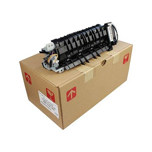 RM1-3761-000 New Fuser Assembly 220V RM1-3761-000 for the HP LaserJet P3005 / M3027 / M3035