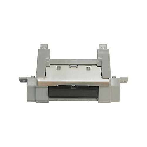 RM1-3738-000 Separation Pad Assembly-Tray2 for the Hewlett Packard LaserJet P3005 / M3027 / M3035