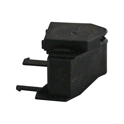 RC1-4744-000 / RC1-4746-000 Fuser Cover for the Hewlett Packard Color LaserJet 4700 / 4730