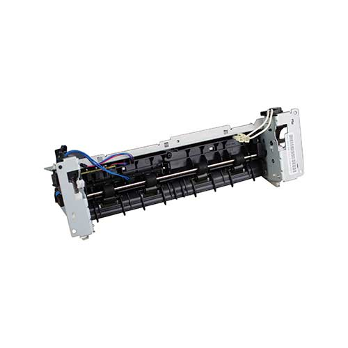 RM1-6406-000 Refurbished Fuser Assembly 220V RM1-6406-000 for the HP LaserJet P2035 / P2055