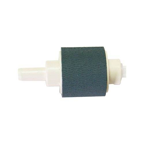 RM1-9168-000 Paper Pickup Roller-Tray2 for the Hewlett Packard LaserJet Pro M401n / M401dn / M401dw M425dn / M425dw