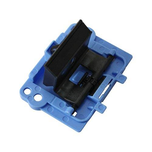 CZ172-65010 Separation Pad Assembly for the Hewlett Packard LaserJet PRO M125 / 126 / 127 / 128