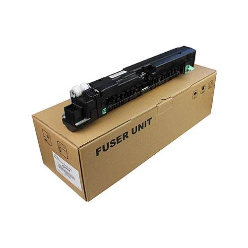 126K18301 New Fuser Assembly 220V 126K18301 for the Xerox Phaser 5500