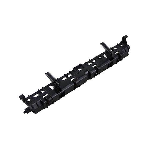 RC2-5208-000 / RC2-5229-000 / RC2-5230-000 Fuser Guide Delivery Assembly for the Hewlett Packard LaserJet