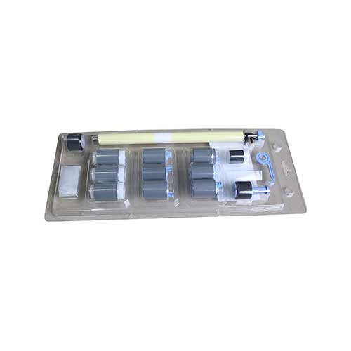 RK-4015 LJ P4014, P4015, P4515 paper feed kit, roller kit, maintenance kit pack