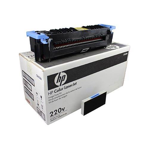 CB458A OEM Original Fuser Assembly 220V CB458A for the HP Color LaserJet CP6015 / CM6030 & CM6040