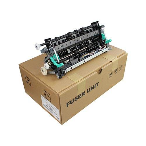 RM1-4248-000 OEM Brown Box Fuser Assembly 220V RM1-4248-000 for the HP LaserJet P2015 & M2727